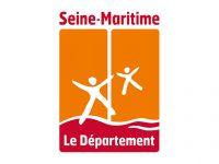 logo-departement76-seine-maritime